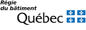regie-du-batiment-logo